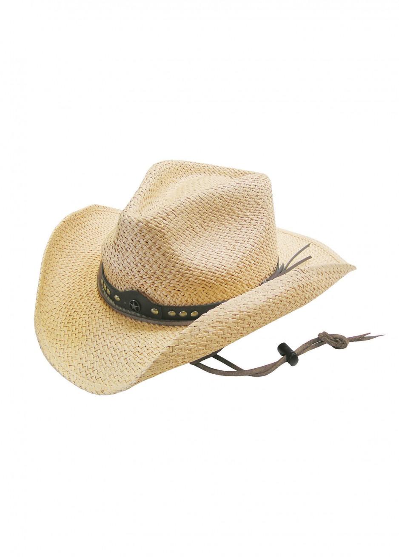 20X TYCOON DOUBLE HAT