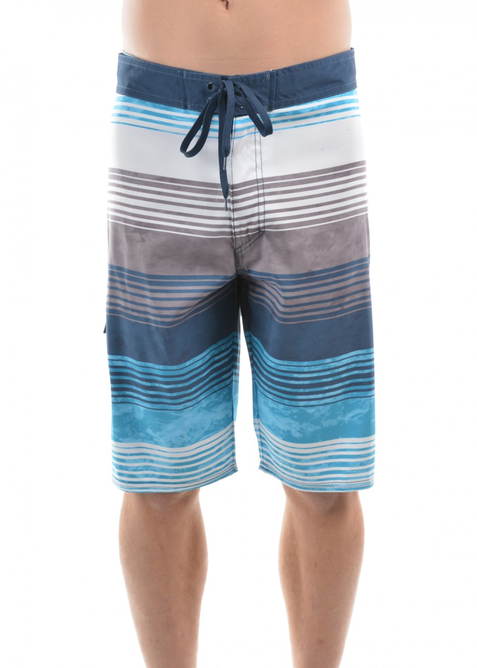 MENS TAJ BOARD SHORT