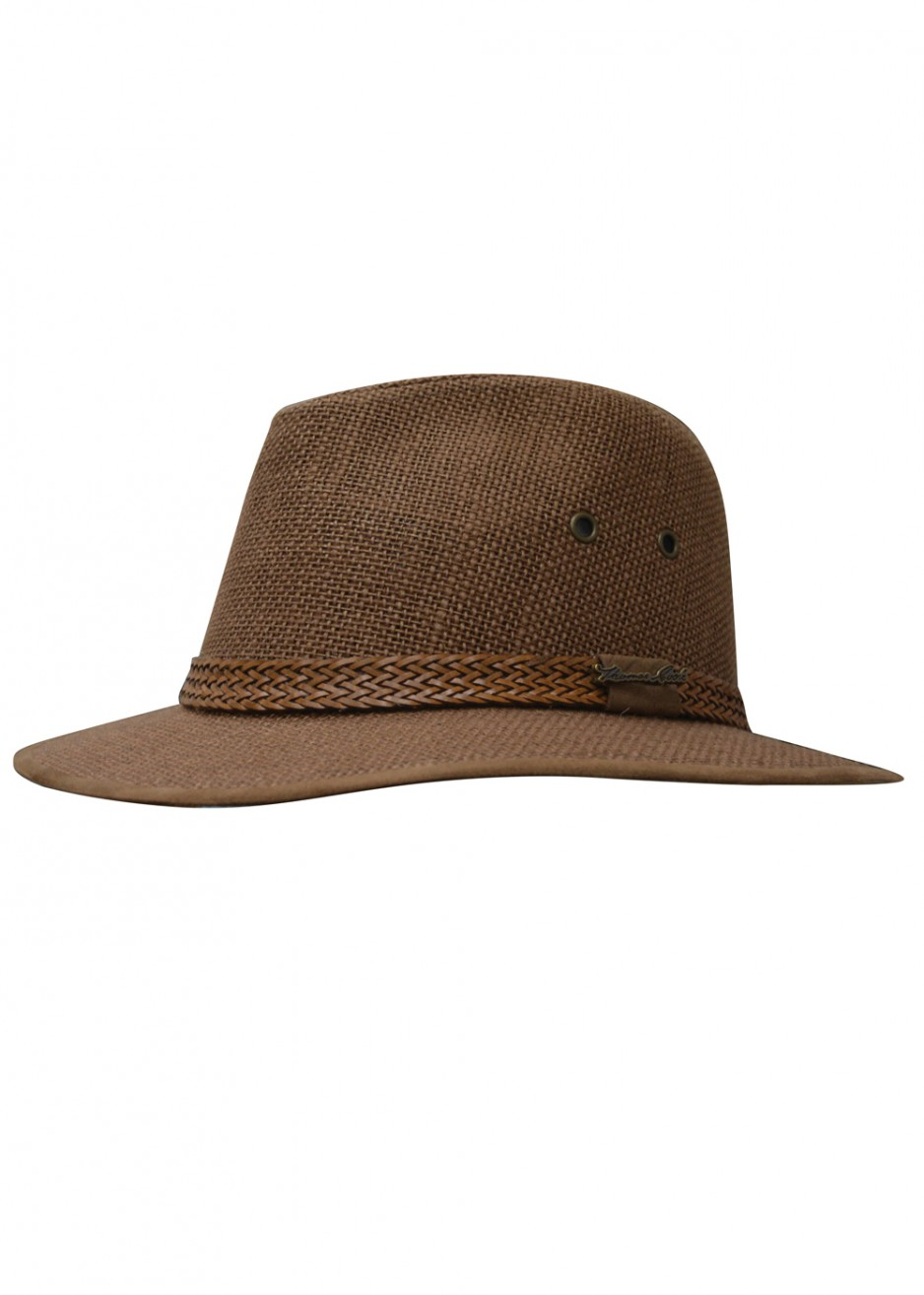 BROOME HAT