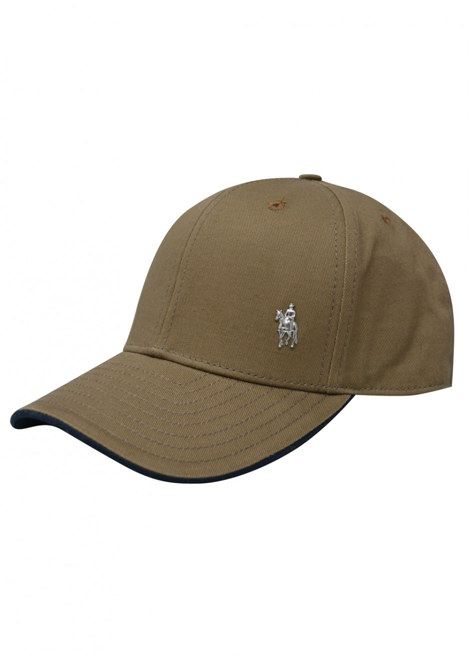 TC SIGNATURE CAP