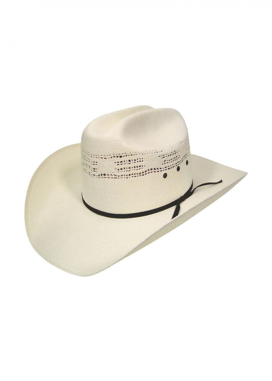 JHONSON BANGORA HAT