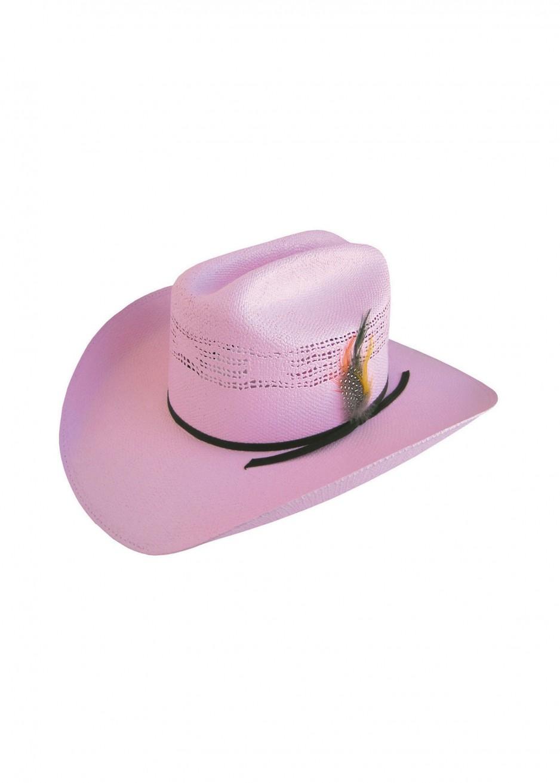 KIDS BOLL BANGORA HAT