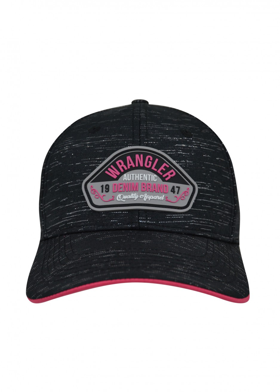 WOMENS VIRGINIA CAP
