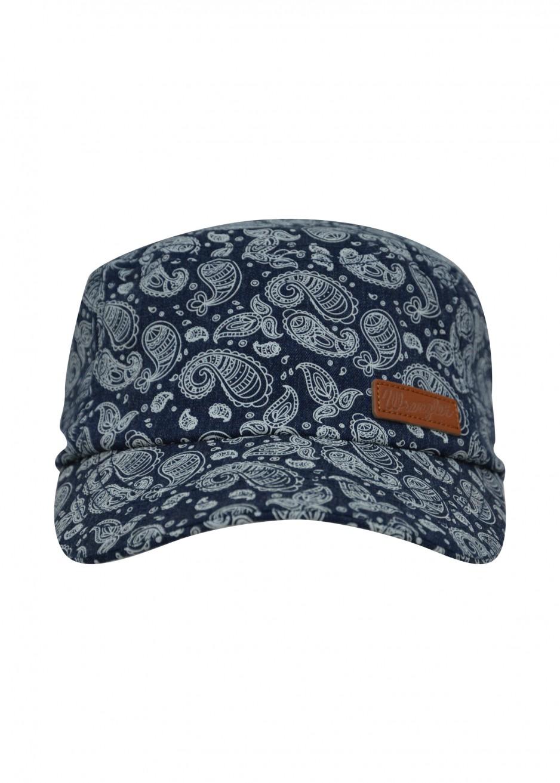 WOMENS PATSY BUCKET CAP