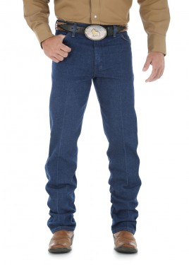 MENS COWBOY CUT ORIGINAL FIT JEAN