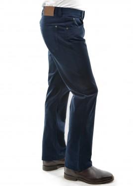 MENS JAKE COMFORT WAIST JEANS 32 LEG