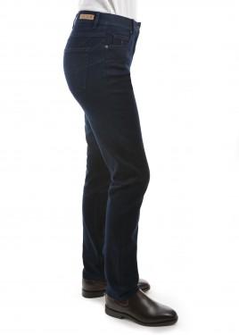 WOMENS SUZIE SLIMMER LEG WONDER JEAN 32