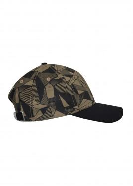 MENS ZAYNE CAP