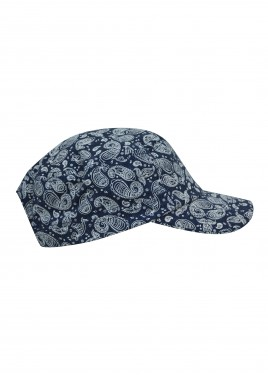 WOMENS PATSY BUCKET CAP